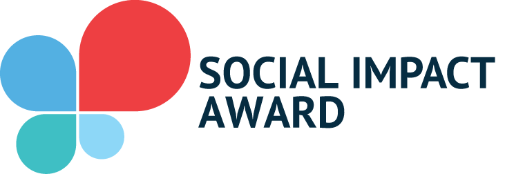 Social Impact Award Switzerland